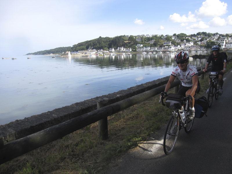 Vélo itinérant Img_0118