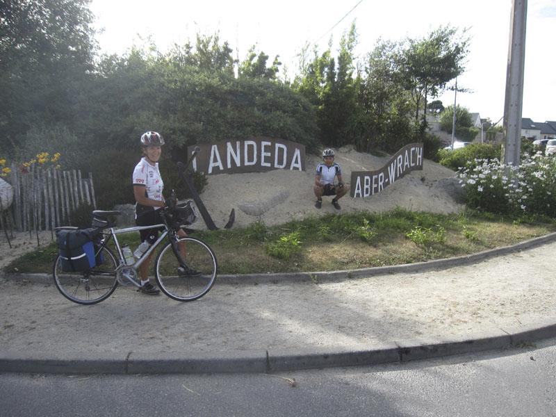 Vélo itinérant Img_0123