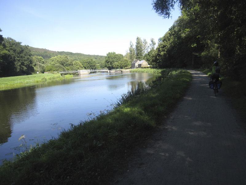 Vélo itinérant Img_0128