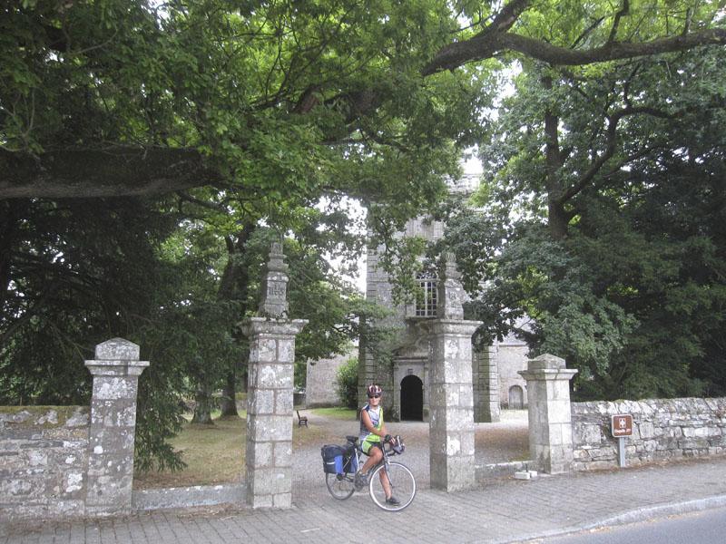 Vélo itinérant Img_0129