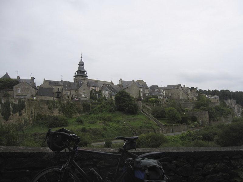 Vélo itinérant Img_0131