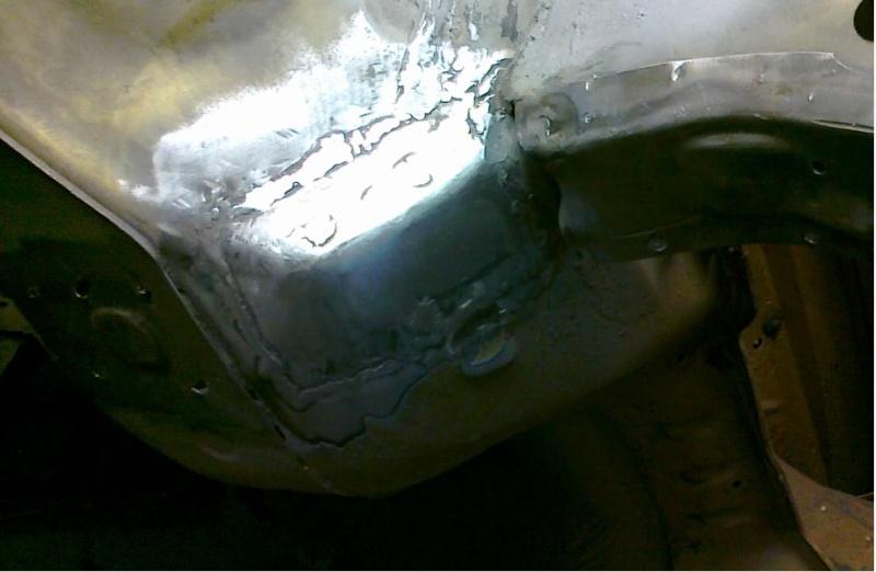 Autopsie et restauration de ma Manta B 1600 auto Retau10