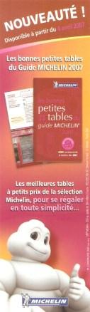 Restaurant / Hébergement / bar 001_1213