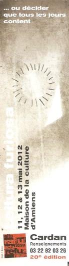 DIVERS autour du livre non classé 001_1318