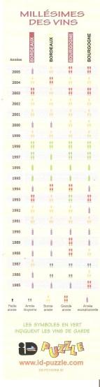 Echanges avec veroche62 (1er dossier) - Page 2 001_1410