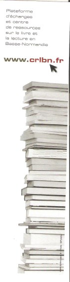 DIVERS autour du livre non classé - Page 4 001_1412