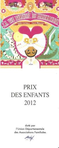 Prix pour les livres 001_2010