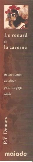 Maiade éditions 002_1114