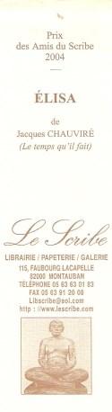 Prix pour les livres - Page 3 002_1223