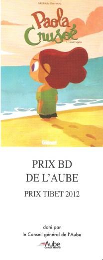 Prix pour les livres 002_2010