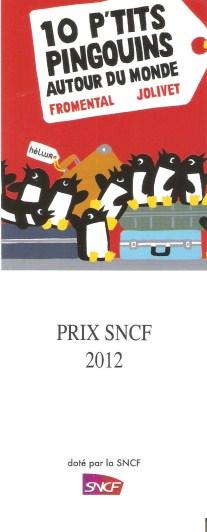 Prix pour les livres 003_2010