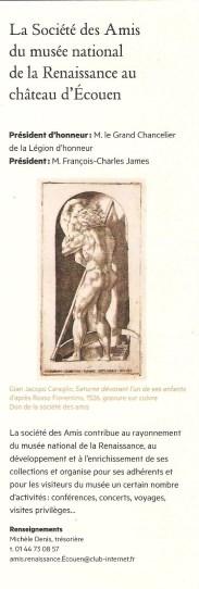 Echanges avec veroche62 (2nd dossier) - Page 4 005_1811