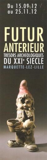 Histoire / Archéologie / Généalogie 006_1515