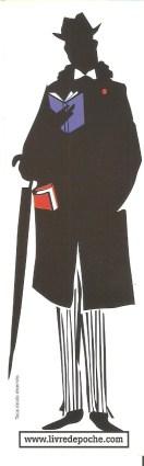 Livre de poche éditions 007_1310