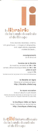 Echanges avec veroche62 (1er dossier) - Page 2 009_1610