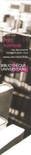 Bibliothèques et médiathèques de Reims 010_1011