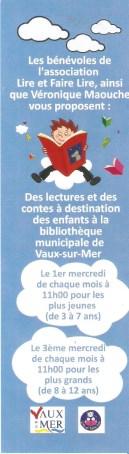 Autour du conte - Page 2 011_1218