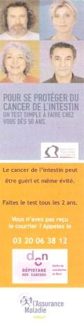 Santé et handicap en Marque Pages - Page 4 012_1213