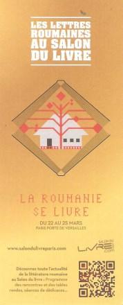 salon du livre de Paris 012_1711