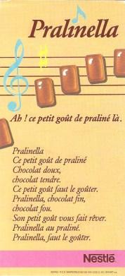 Alimentation et boisson - Page 4 013_1710