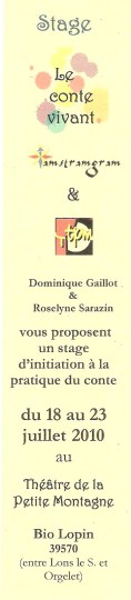 Autour du conte - Page 2 014_1110