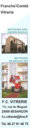 commerces / magasins / entreprises - Page 3 014_1217