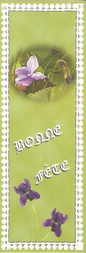 Joyeuses Fêtes en Marque Pages - Page 2 015_1710