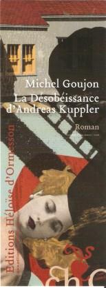 Editions héloïse d'ormesson 016_1513