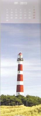 la mer et les marins - Page 4 017_1411