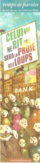 Manifestations autour du livre - Page 11 020_1213