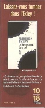 10 / 18 éditions dix dix huit 020_1510