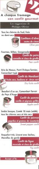 Alimentation et boisson - Page 4 023_1212