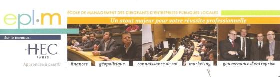 Ecoles  / centres de formation - Page 2 026_5610