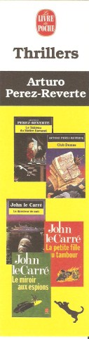 Livre de poche éditions 035_1211