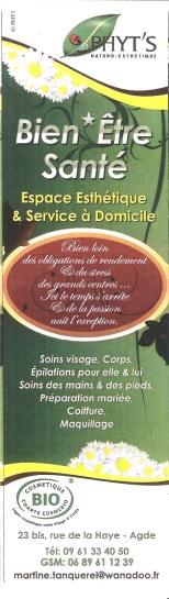 commerces / magasins / entreprises - Page 3 039_1510