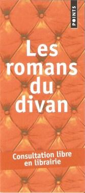 Echanges avec veroche62 (2nd dossier) - Page 20 039_1610