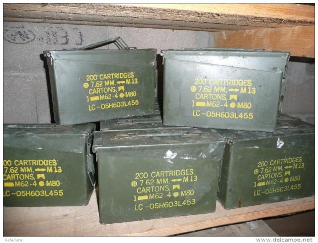Ces objets militaires dont on se demande toujours d'où ils viennent. 580_0010