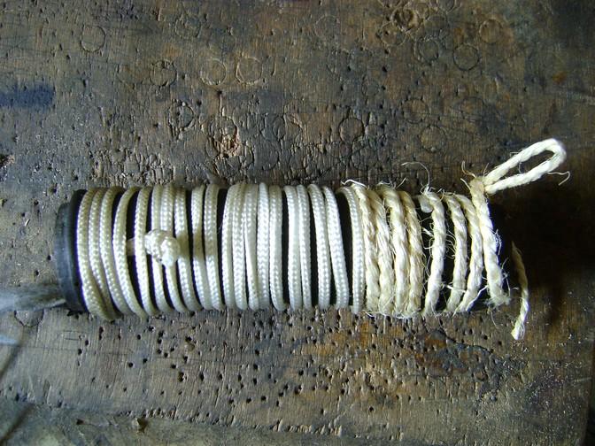 Restauration d'un sabre mle 1822 de cavalerie légère. Dsc08051