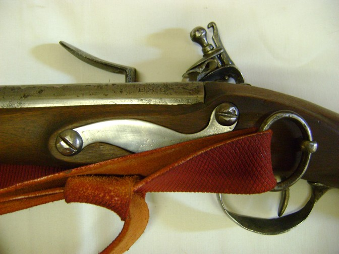 Fusil 1728. Dsc08121