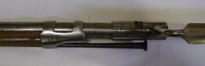 Fusil 1728. Dsc08122