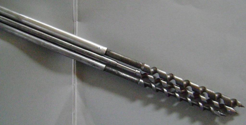 Fusil 1728. Dsc08145