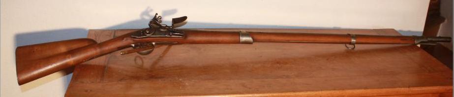 Fusil 1728. Sans_t11
