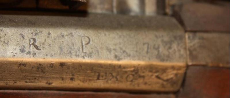 Fusil 1728. Sans_t14