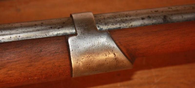 Fusil 1728. Sans_t15