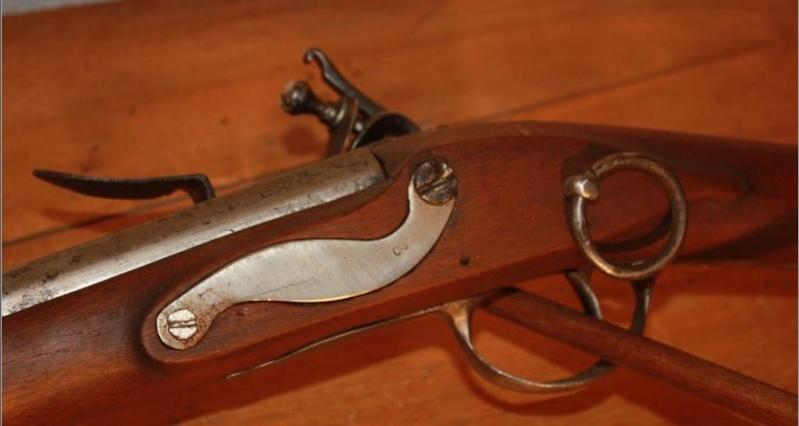 Fusil 1728. Sans_t18