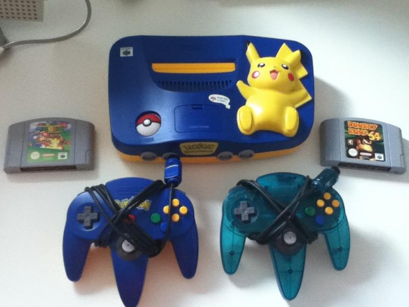 Mario-Boy's collection. Img_0211