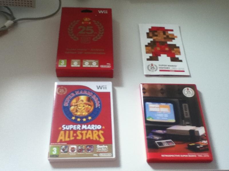 Mario-Boy's collection. Img_0212