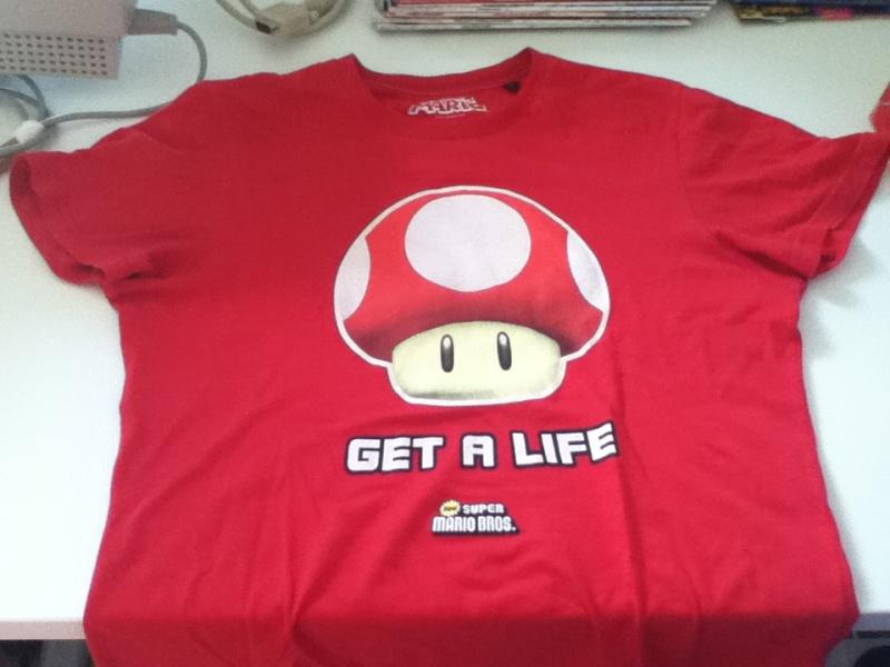 Mario-Boy's collection. Img_0217