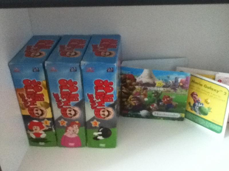 Mario-Boy's collection. Img_0218