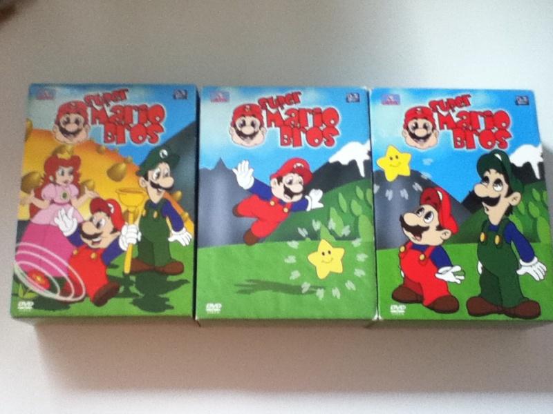 Mario-Boy's collection. Img_0219